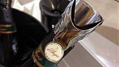 Radici del Sud & d'Araprì (Sparkling Wines of Puglia) Tags: radicidelsud daraprì spumante sannicandrodibari degustazione stopper tournique