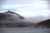 St John;s in the fog (2) (Alick Tsui Photography) Tags: alicktsuiphotography icebergquestoceantours cabottower signalhill