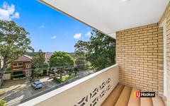 5/105 The Boulevarde, Dulwich Hill NSW