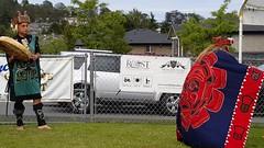 Le-La-La Dancers VIDEO (Bill 1.75 Million views) Tags: vancouverislandbc greatervictoriahorseshoeclub gvhc lelala dancers song newzealand ōtākou otakou māori maoriaboriginalculturealfestivalvictoriabcnewzealandmaoridancertroupe horseshoes music guitar 2017 victoriaaboriginalculturalfestival royalbcmuseum museum event museumevents calendar aboriginaltourismbc aboriginaltourism greatervictoriahorseshoepitchingassociation gvhpa