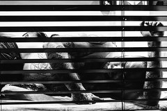 (DANG3Rphotos) Tags: nikon d7100 nikonista dang3rphotos dang3r creative look vision style creativo imagen photo 2015 shot camera inspiration ver like this photos foto fotografia love art artist life light lights tattoo vtattoo spain aldaia valencia