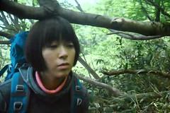 宇多田ヒカル 画像15