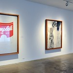 Warhol: The Early Years thumbnail