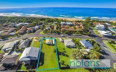 121 First Avenue, Sawtell NSW