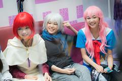 AKB48 画像16
