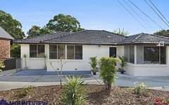320 Seven Hills Road, Kings Langley NSW