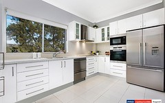 6/32-34 Hampton Court Road, Carlton NSW