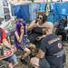 045 parents Drag Race Fringe Festival Montreal - 045