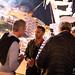 Monster Energy Activation @ Le Brasserie, Monaco Formula 1