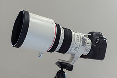 My New Canon EF 200mm f/2L IS USM (Xenedis) Tags: 200mm 200pl 494rc2 australia camera canon canonef200mmf2lisusm canoneos5dmarkiv canonlseries dslr equipment gear lens manfrotto manfrotto200pl manfrotto494rc2 newsouthwales nsw prime primelens slr supertelephoto supertelephotolens sydney telephotolens