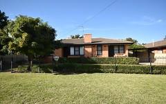 135 Bultje St, Dubbo NSW