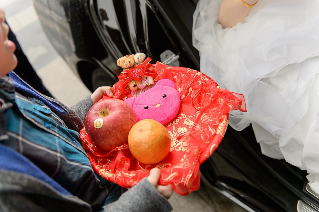 婚攝小勇,小寶團隊, 自助婚紗, 婚禮紀錄,新莊頤品,台北婚攝,wedding day-029