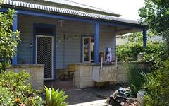 11 Conen Street, Bowraville NSW