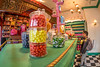 Honeydukes (matman73072) Tags: universalstudios hollywood losangales california themepark moviestudio honeydukes hogsmeade harrypotter wizardingworld candy