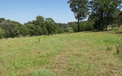 Lot 23 Wirrimbi Road, Newee Creek NSW