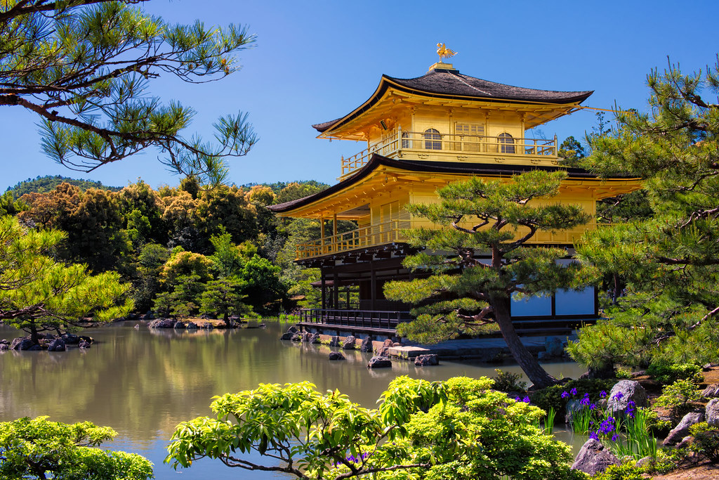 Foto Giappone - Magnifico tour del Giappone - Agosto 2018
