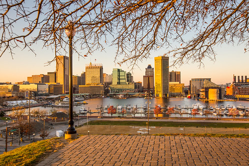 Baltimore_BasvanOort-68
