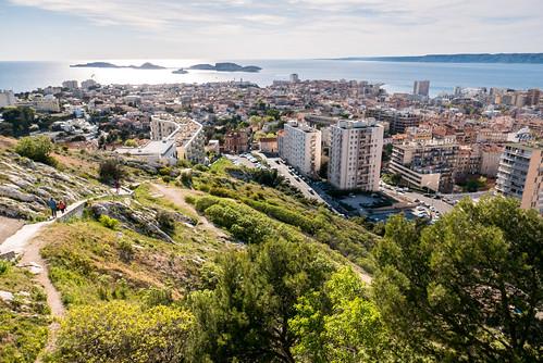 Marseille_BasvanOort-32