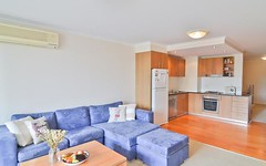 409/1-3 Larkin St, Camperdown NSW