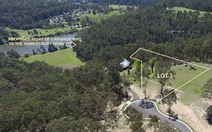 Lot 3/689 Sackville Ferry Road, Sackville North NSW