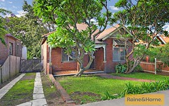 63 Sloane Street, Haberfield NSW