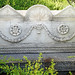 Israel-06189 - Sarcophagus