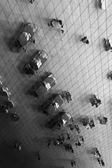 (Laurenceoleo) Tags: porsche museum stuttgart germany history car nikon d750 911 918 carrera gt 917 935 gt1 gt2 gt3 919 le mans speedster 356 906 959 993 964 996 997 spyder racing weissach zuffenhausen deutschland