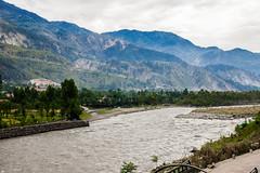 IMG_9433 (mimalkera) Tags: kaghanvalley naran kaghan shogran siripaye payemeadows lakesaifulmalook travelpakistan travelbeautifulpakistan travel wanderlust