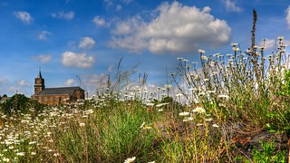 Landscape Flawinne