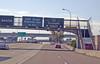 Downtown San Diego 5-18-17 (1) (Photo Nut 2011) Tags: sandiego downtown california coronadobridge