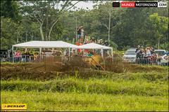 Autocross_2F_MM_AOR_0146