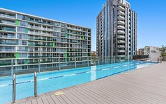 807/5 Brodie Spark Drive, Wolli Creek NSW