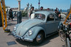 """Aircooled Scheveningen 2017 • <a style=""""font-size:0.8em;"""" href=""""http://www.flickr.com/photos/34093727@N05/34163299873/"""" target=""""_blank"""">View on Flickr</a>"""