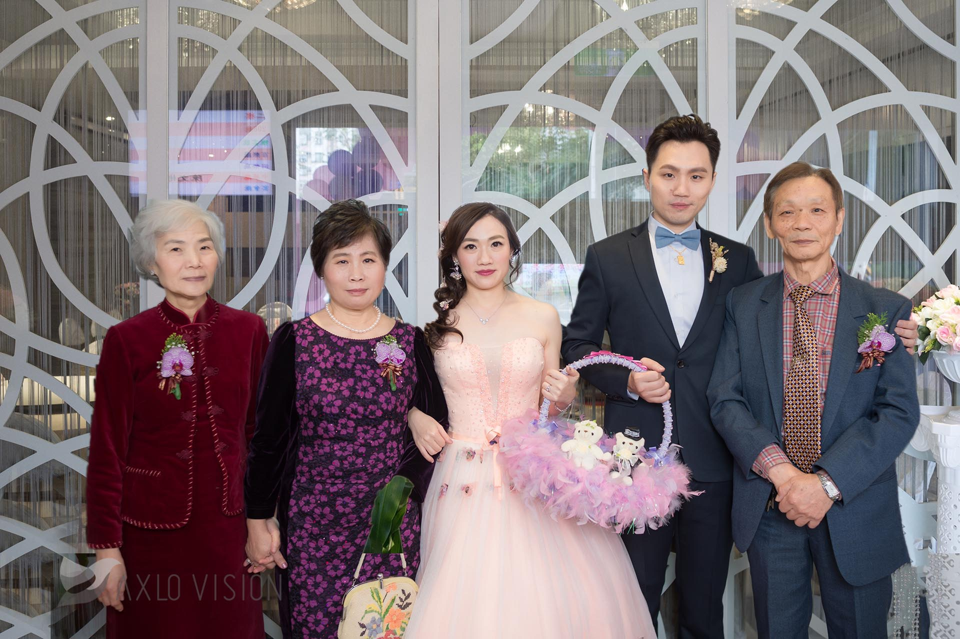 WeddingDay20170401A_243
