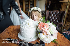 DalhousieCastle-17530192 (Lee Live: Photographer) Tags: bonnyrigg bride ceremony cutingofthecake dalhousiecastle edinburgh exchangeofrings firstkiss flowergirl flowers groom leelive ourdreamphotography pageboy scotland scottishwedding signingoftheregister wwwourdreamphotographycom