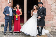 DalhousieCastle-17530133 (Lee Live: Photographer) Tags: bonnyrigg bride ceremony cutingofthecake dalhousiecastle edinburgh exchangeofrings firstkiss flowergirl flowers groom leelive ourdreamphotography pageboy scotland scottishwedding signingoftheregister sony a7rii wwwourdreamphotographycom