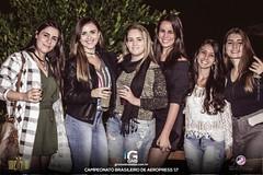 Campeonato Brasileiro de Aeropress-25.jpg