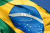Bandeira do Brasil (Exército Brasileiro - www.eb.mil.br) Tags: bandeiradobrasil bandeira