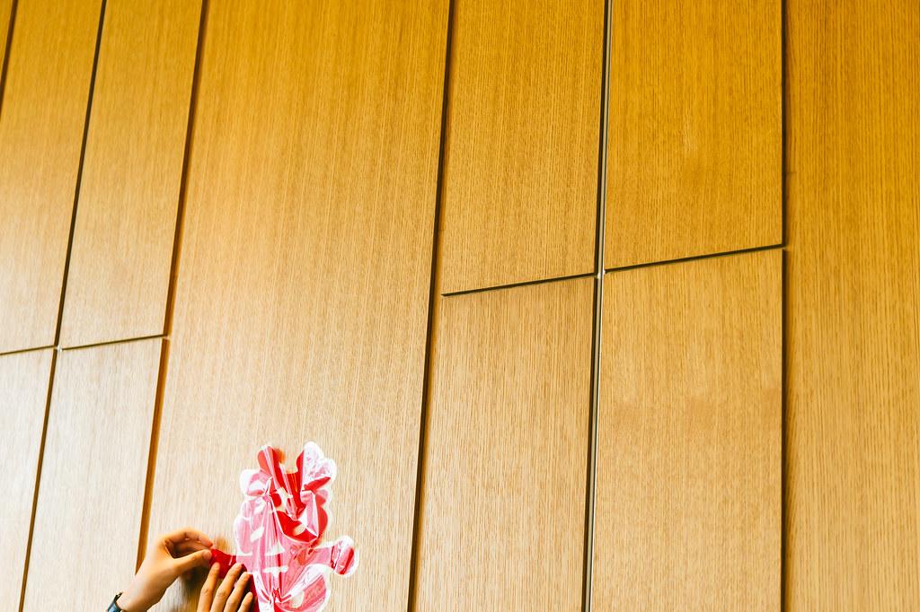 """""""台北推薦台中婚攝,JOE愛攝影,日月千禧酒店,訂婚奉茶結婚迎娶"""