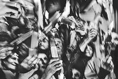 (Barry Talis) Tags: streetphotography religion holyfire candid cubism flash blurred motion burnmyeye