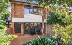 11/3 Milner Road, Artarmon NSW
