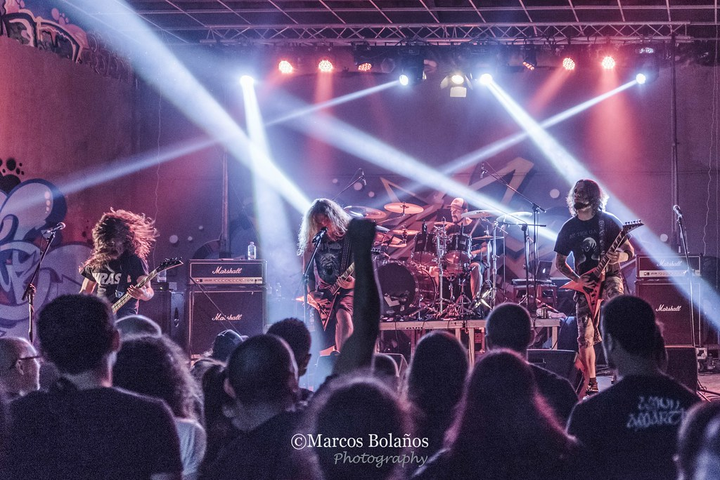 heavy metal music research paper The mission of ismms is to encourage and facilitate trans / interdisciplinary and international academic research regarding processes and phenomena related to heavy.