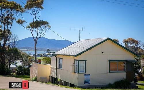 7 Murunna Street, Bermagui NSW 2546