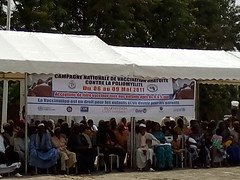 IMG_20170505_105234 (unicefguinea) Tags: unicef kadijahdiallo polio campagne dubréka guinea enfant