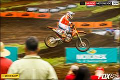 Motocross4Fecha_MM_AOR_0165