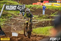 Motocross4Fecha_MM_AOR_0030