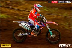 Motocross4Fecha_MM_AOR_0404