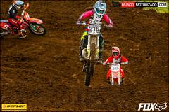 Motocross4Fecha_MM_AOR_0386