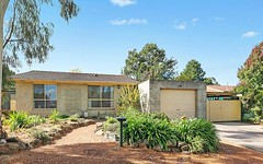 3 McMahon Court, Kambah ACT