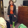 joyan13_9f603240c011e2a38422000a1f96a9_7 (cb_777a) Tags: broken leg ankle foot cast toes